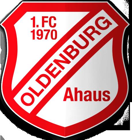 1. FC Oldenburg Ahaus 1970 e.V.